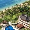 Rangkaian Kegiatan Liburan Menarik Pada Saat Menginap di Hotel Nusa Dua Bali