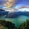 Lombok, Pulau nan Indah di Indonesia Tengah