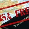 Visa atau Dokumen Hilang Saat Liburan? Cekpremi Punya Solusinya