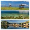 Sailing Trip komodo from Lombok 4D4N + Kenawa Sumbawa (12-15 Agustus) Libur Lebaran only 1.75jt